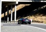Adel   Bull Run - Lamborghini Club SA: IMG 2367