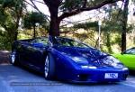 Photos lamborghini Australia Bull Run - Lamborghini Club SA: IMG 2379-1