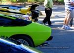 Lamborghini urraco Australia Bull Run - Lamborghini Club SA: IMG 2382-1