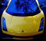 Photos wallpaper Australia Bull Run - Lamborghini Club SA: IMG 2387-1