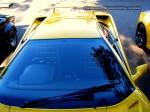 Lamborghini diablo Australia Bull Run - Lamborghini Club SA: IMG 2388