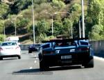 500   Bull Run - Lamborghini Club SA: IMG 2406