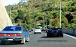 Adelaide   Bull Run - Lamborghini Club SA: IMG 2407-1
