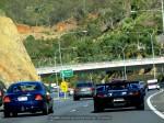 Lamborghini   Bull Run - Lamborghini Club SA: IMG 2408