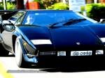 1   Bull Run - Lamborghini Club SA: IMG 2421