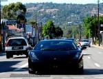 Lamborghini   Bull Run - Lamborghini Club SA: IMG 2425