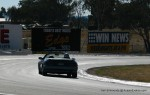Racing   Lotus Club 2009 - Winton Trackday: Grey Elan M100