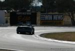 Lotus   Lotus Club 2009 - Winton Trackday: Grey Elan M100