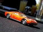 Miura   Bull Run - Lamborghini Club SA: IMG 2428