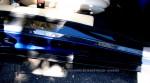 Bull Run - Lamborghini Club SA: IMG 2433