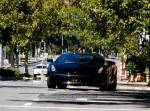 Bull Run - Lamborghini Club SA: IMG 2435