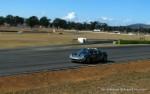 Lotus Club 2009 - Winton Trackday: Grey Elise