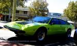 Adelaide   Bull Run - Lamborghini Club SA: IMG 2447