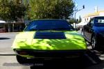 Lamborghini   Bull Run - Lamborghini Club SA: IMG 2448