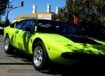 Lambo   Bull Run - Lamborghini Club SA: IMG 2449