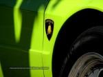 Lamborghini urraco Australia Bull Run - Lamborghini Club SA: IMG 2451