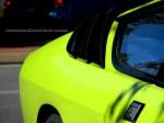 RAC   Bull Run - Lamborghini Club SA: IMG 2452-1