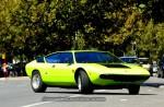 Adel   Bull Run - Lamborghini Club SA: IMG 2454