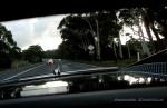 Lap of Tasmania 2007: IMG 2682