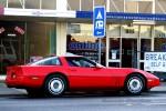 77   Lap of Tasmania 2007: IMG 2777