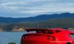 Car   Lotus Exige S - Melbourne to Sydney: Lotus Exige S