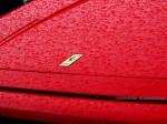 Ferrari _355 Australia Lap of Tasmania 2007: IMG 2960