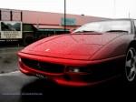 Ferrari _355 Australia Lap of Tasmania 2007: IMG 2961