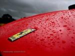 Ferrari _355 Australia Lap of Tasmania 2007: IMG 3042