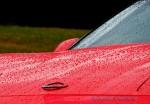 Lap of Tasmania 2007: Corvette