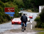 Ferrari   Lap of Tasmania 2007: IMG 3244