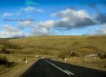 Lap of Tasmania 2007: IMG 3253
