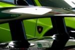 Lamborghini urraco Australia Lamborghini Club SA Bull's Run - October 2009: Lamborghini Urraco