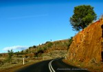 Lap of Tasmania 2007: IMG 3272