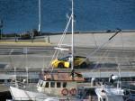 Lamborghini gallardo Australia Lap of Tasmania 2007 - Day 2: lamborghini gallardo se