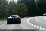 Lamborghini gallardo Australia Lamborghini Club SA Bull's Run - October 2009: Lamborghini Gallardo LP560-4