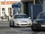 Porsche   Lap of Tasmania 2007 - Day 2: IMG 3351