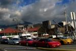 Photos nsx Australia Lap of Tasmania 2007 - Day 2: IMG 3354