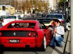Ferrari _355 Australia Lap of Tasmania 2007 - Day 2: IMG 3439