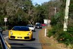 Lamborghini gallardo Australia Lap of Tasmania 2007 - Day 2: IMG 3471