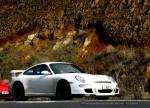 Porsche gt3 Australia Lap of Tasmania 2007 - Day 2: IMG 3520