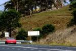 Lap of Tasmania 2007 - Day 2: IMG 3525