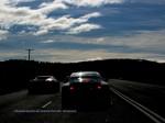 Porsche gt3 Australia Lap of Tasmania 2007 - Day 2: IMG 3544