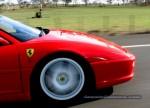 Ferrari _355 Australia Lap of Tasmania 2007 - Day 2: IMG 3546