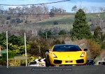 Lamborghini   Lap of Tasmania 2007 - Day 2: IMG 3593