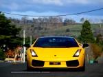 Lamborghini gallardo Australia Lap of Tasmania 2007 - Day 2: IMG 3596
