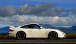 Porsche gt3 Australia Lap of Tasmania 2007 - Day 2: IMG 3631