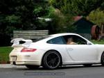 Porsche gt3 Australia Lap of Tasmania 2007 - Day 2: IMG 3653
