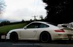 Porsche   Lap of Tasmania 2007 - Day 2: IMG 3680