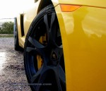 Lamborghini   Lap of Tasmania 2007 - Day 2: IMG 3726