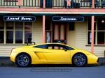 Lamborghini   Lap of Tasmania 2007 - Day 2: IMG 3734